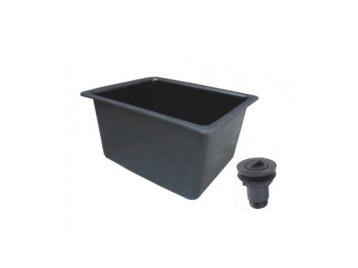 必威网站专用水槽